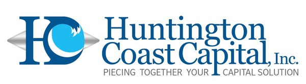 HCC Logo March 2017